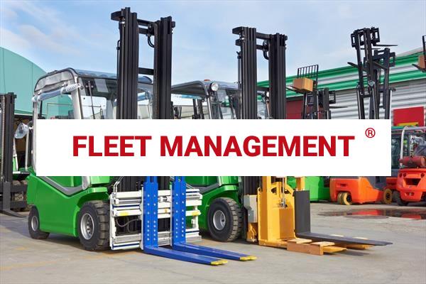 fleet_management