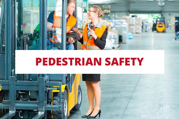pedestrian-safety-en